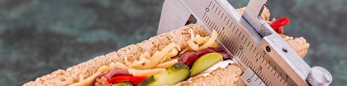 mesurer-ses-apports-preparation-repas-musculation