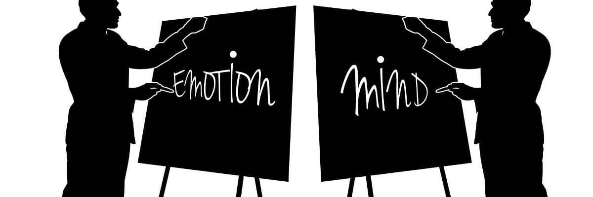 etat d esprit mindset coaching développement personnel