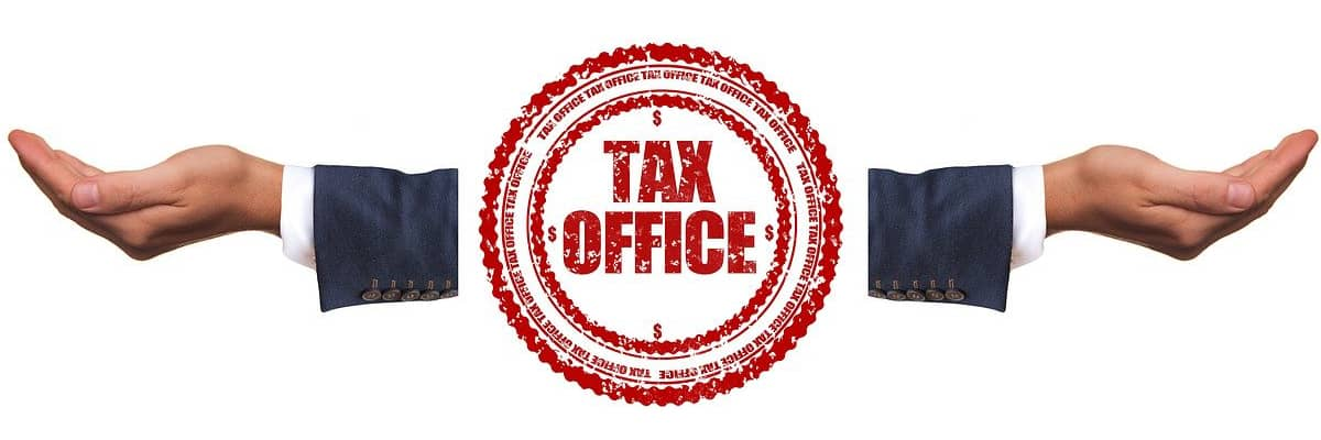 réduction impôt déduction fiscale