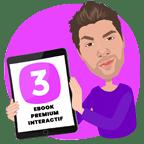 ebook-premium-interactif