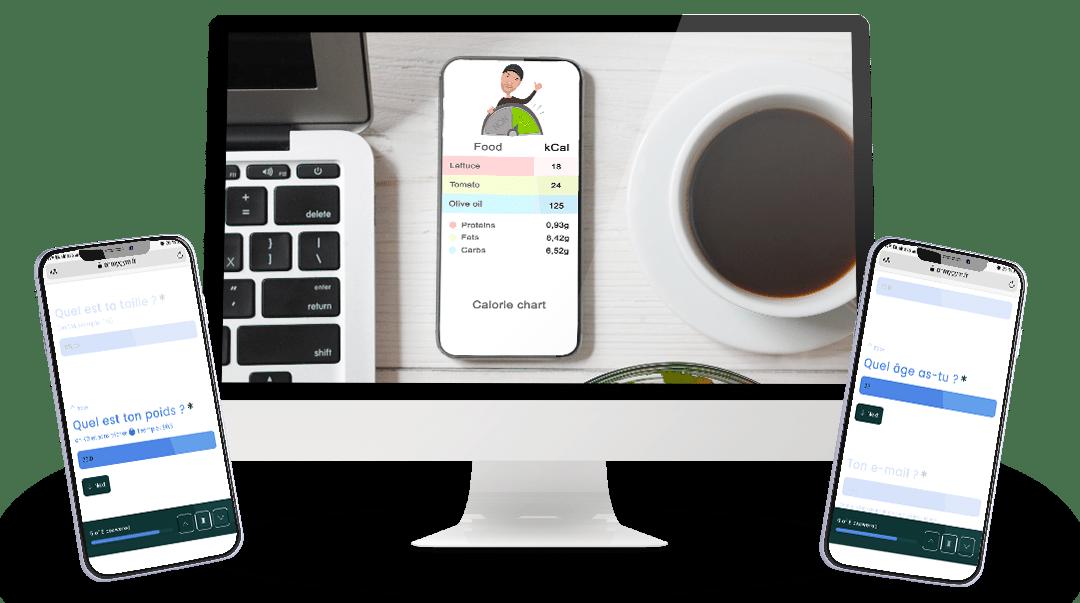 les-outils-du-coach-mockup-desktop en ligne