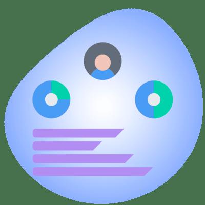 metrique-outils-du-coach web